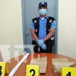Policía Nacional capturó al homicida de un adolescente de 14 años en Bluefields