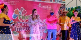 nicaragua, managua, cultura,