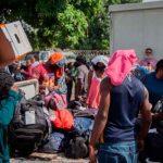 ¿Qué ha sido de Haití desde el asesinato del Presidente Moïse?