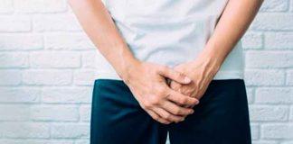 COVID-19: ¿ Las vacunas pueden afectar tus testículos?