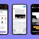 Twitter lanza Super Follows y estos son los detalles que debes conocer