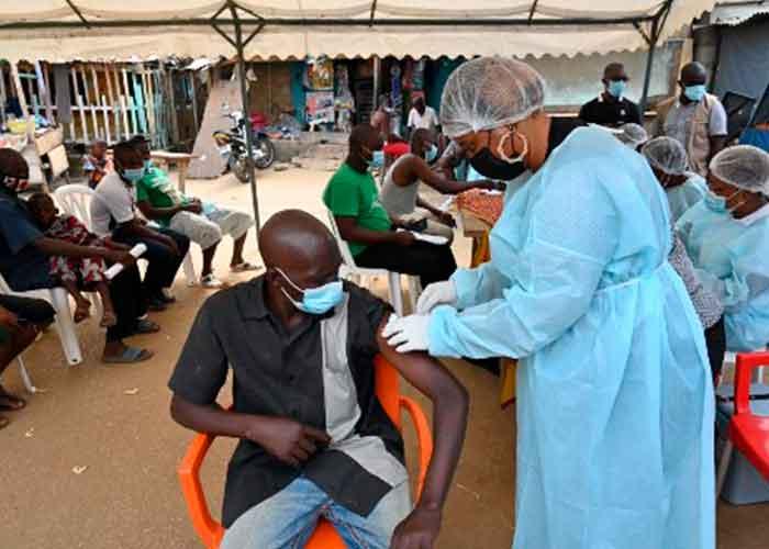 El profesor congoleño fue partícipe del descubrimiento del virus del ébola en 1976