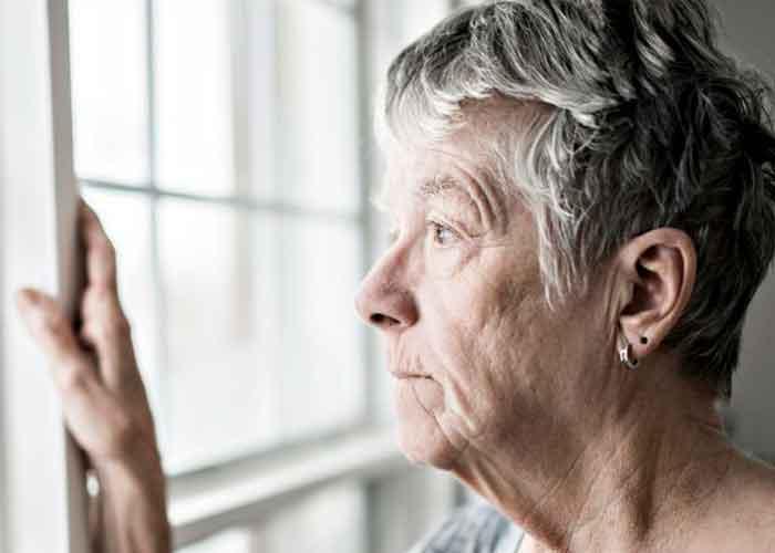 El primer Día Mundial del Alzheimer se celebro en 1994
