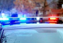 Se registra un tiroteo en una escuela secundaria de Virginia (EE.UU.