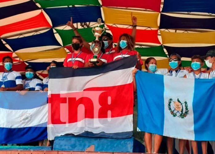 nicaragua, san juan del sur, torneo,