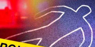Exceso de velocidad deja una persona fallecida en Río San Juan
