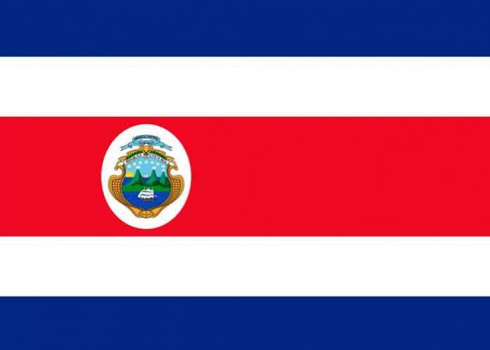 Nicaragua felicita a Costa Rica por el Bicentenario de la Independencia