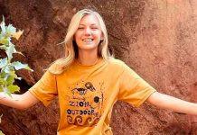 Claves del caso de la joven Gabby Petito desaparecida en Estados Unidos