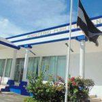 Acusan a Medardo Mairena y a otros por el delito de conspiración contra Nicaragu