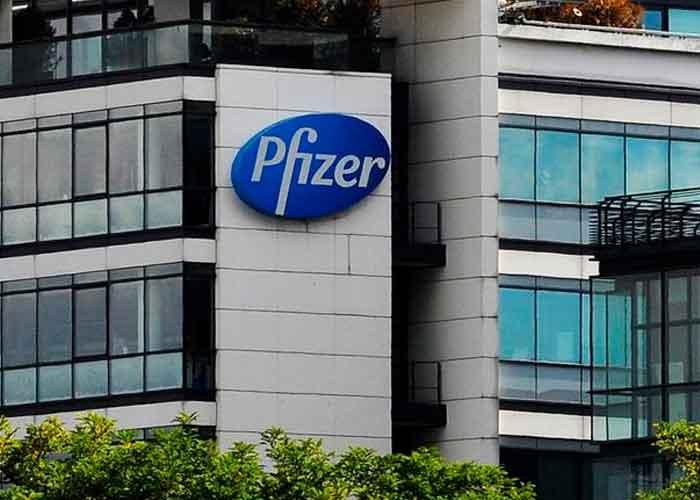 Pfizer inicia ensayos clínicos en etapa intermedia de una píldora anticovid  | TN8.tv Nicaragua