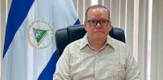 Nicaragua participa en reunión del Comité de Finanzas de la ONU