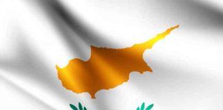 Nicaragua saluda el 61 Aniversario de Independencia de Chipre
