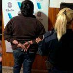 Hombre abusó de su hijastra , la hizo abortar cuatro veces
