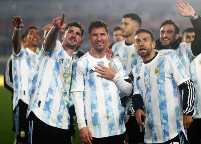 argentina, fifa, mundial, clubes