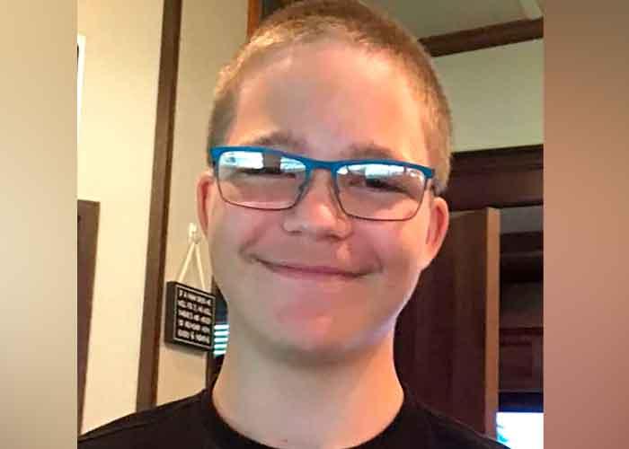 Desquiciado sujeto mata a su familia y sube perturbadores imágenes a redes