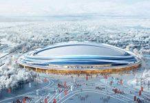 juegos, olimpicos, pekin, invierno,