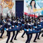 Nicaragua anuncia nueva orden de condecoración de la Policía Nacional