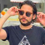 """El youtuber """"Rix"""", Ricardo González, es condenado por abuso sexual"""