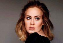¡Ya era hora! Adele hace oficial su relación con Rich Paul