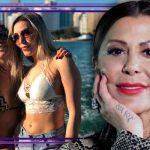 Alejandra Guzmán no demandará a Frida Sofía ¿porqué?