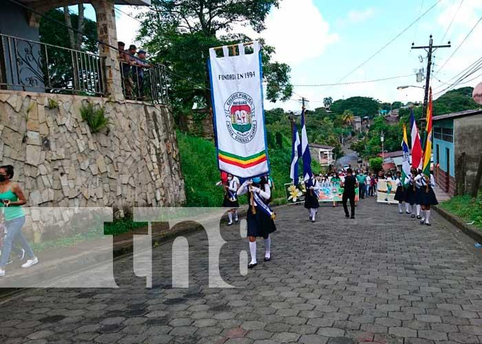 """Campaña Nacional de Reforestación lleva como lema""""Madroño, Orgullo de mi País, con Patria en el Corazón"""""""