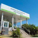 Muerte de niña conmociona en Argentina, sus padres principales sospechosos