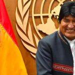 Piloto revela que golpistas intentaron asesinar a Evo Morales