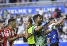 atletico, alaves, la liga, espana, futbol
