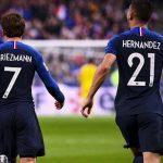 FIFA inicia reuniones para mundial cada dos años