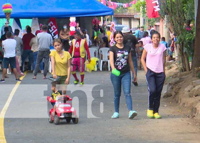 Alcaldías de Nicaragua trabajan nuevos programas y proyectos