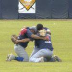boaco, pomares, baseball, nicaragua, playoffs