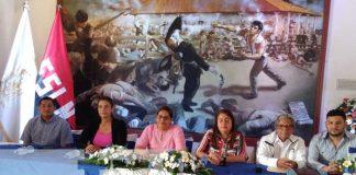 Nicaragua preparada para Bicentenario de Independencia