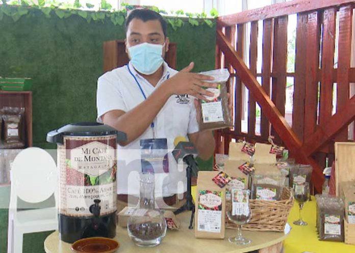 Convocan en Nicaragua al tercer concurso de agronegocios
