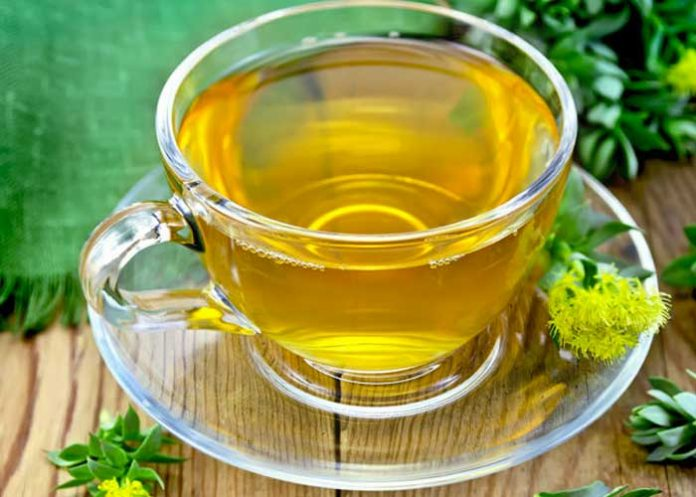 Científicos aseguran que el té sabe mejor con agua impura