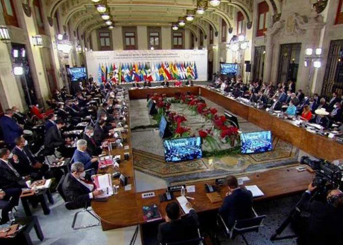 La Sexta Cumbre de la CELAC