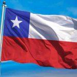 Nicaragua saluda aniversario de Emancipación y Lucha del pueblo de Chile