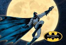 ¡Feliz Batman day! ¿Por qué y desde cuándo se celebra al superhéroe?