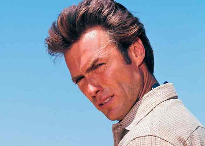 Clint Eastwood regresa a los cines de EE.UU. con