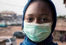 Nigeria es azotada por devastador brote de cólera