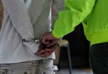 A la cárcel seis hombres por violar y golpear a joven con discapacidad