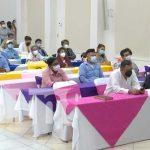 Congreso en Nicaragua sobre salud y la lucha contra el dengue