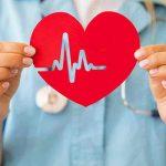 Día Mundial del Corazón: Consejos básicos para una buena salud