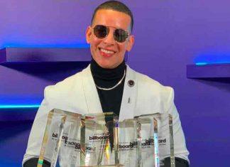 Discurso de Daddy Yankee alarma sobre una posible retirada de la música