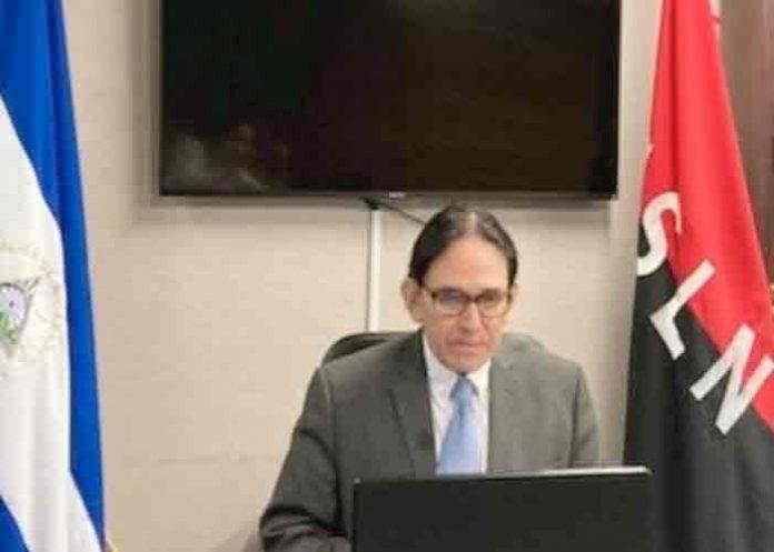 Nicaragua conmemora Día de las Naciones Unidas para la Cooperación Sur-Sur