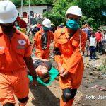 Este 23 de septiembre se realizará el III Ejercicio Nacional de preparación para proteger la vida