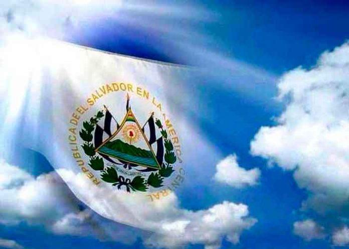 Nicaragua saluda a El Salvador por la Independencia