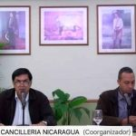 Nicaragua avanza con certeza hacia las Elecciones 2021