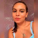 Costa Rica: Sospechoso de matar a su ex estrenaría nueva ley de femicidio