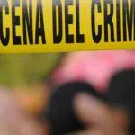Los feminicidios en Honduras ocurren a manos del crimen organizado