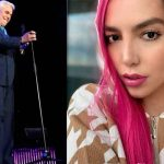 Enrique Guzmán demandará a Frida Sofía ¿Ahora en Estados Unidos?